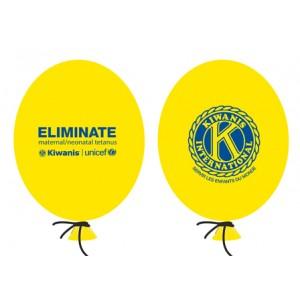 Opération ballon ELIMINATE  mini Kit