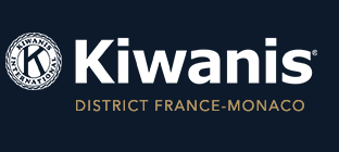 Kiwanis district FRANCE-MONACO