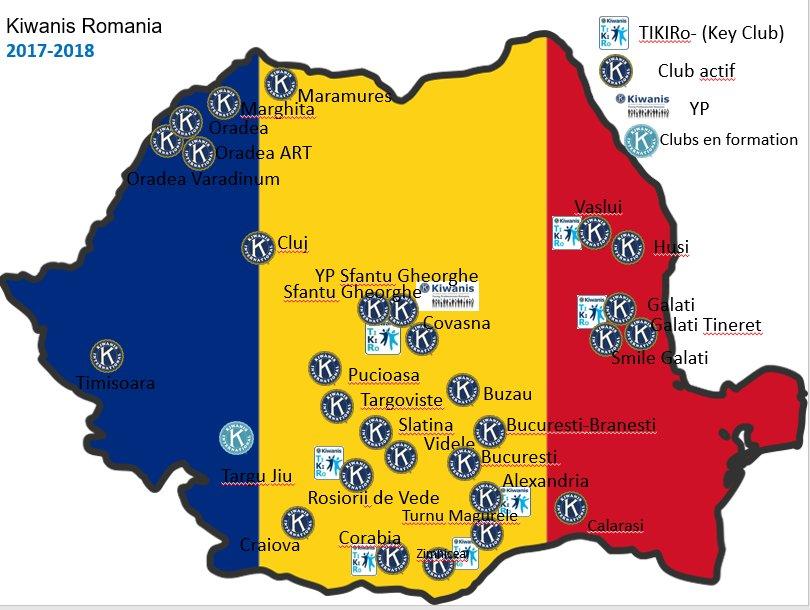 Roumanie 30 sept 2017 1