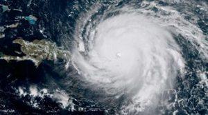 Irma1