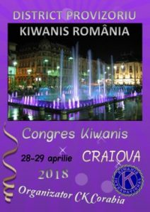 Kiwanis Roumanie 6