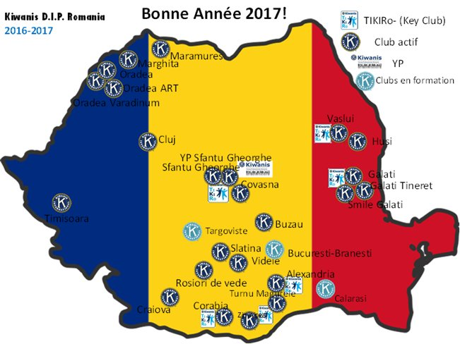 Roumanie FA1