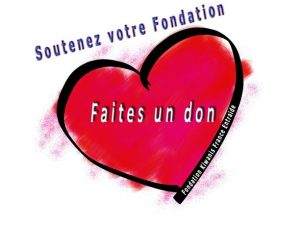 Logo Fondation2