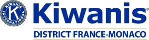 Logo Kiwanis FM1