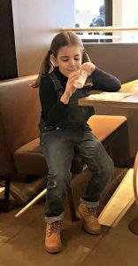 Chalon Shaya goûter 2