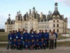 Tour de france kiwanis des jeunes2