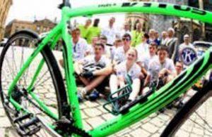 Tour de france kiwanis des jeunes3