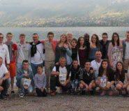 Tour de france kiwanis des jeunes4