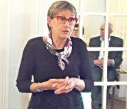 Maladies rares1 Christine Francannet