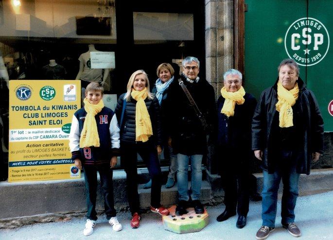 Maison des Sourires  CSP Limoges -300dpi