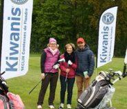 Golfs - Seclin1