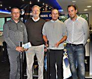 Golf Douai - kiwanis Kup de Golf