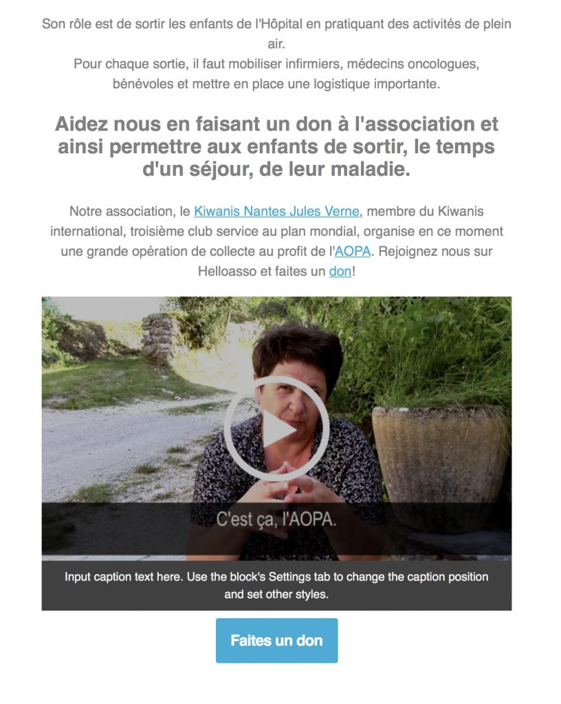 Nantes J. Verne 2
