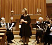 Roanne Choeurs et Musiciens 3