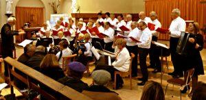 Roanne concert 4
