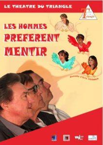 Montpellier 5 janv