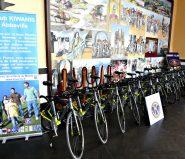 Tour de France des Jeunes 3