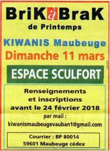 Maubeuge3
