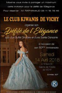 Vichy 14 avril