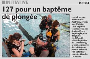 articleRLbapteme21-01-18