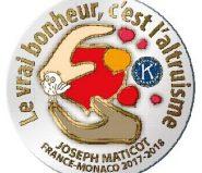 logo Jo Maticot