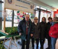 les clubs Kiwanis de Bayeux 2