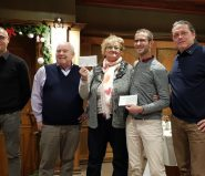 Kiwanis Club de Saverne