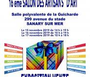 Salon des Artisans