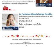 Fondation KFE
