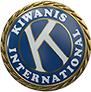 Logo Kiwanis 1