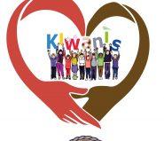 kiwanis logo yssoirienne