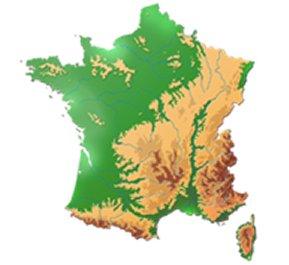 Kiwanis France 1