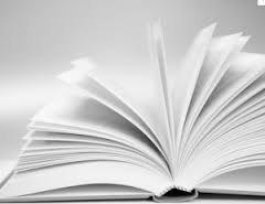 kiwanis prix littérature3