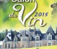 salon du vin blois 2