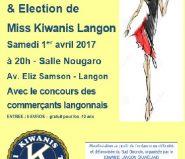 Fashion Day Langon Graveland