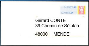 Gérard conte1