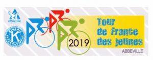 Tour de France des Jeunes 2019