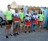 Tour de France des Jeunes d'Abbeville